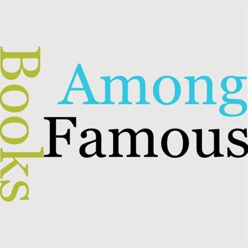 among-famous-books