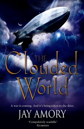 clouded-world-the