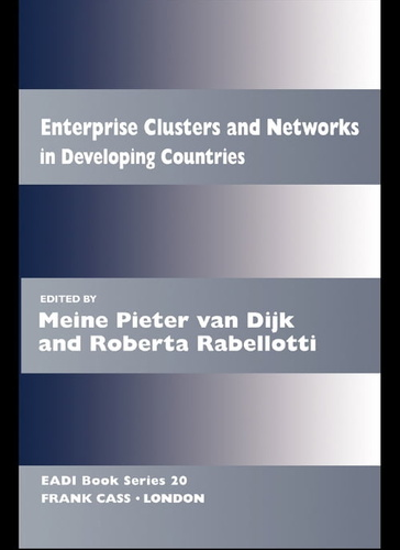 enterprise-clusters-networks-in-developing