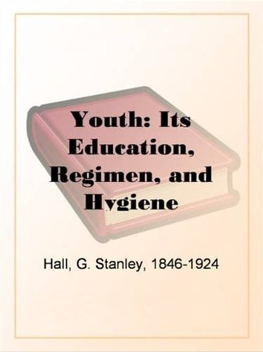 youth-its-education-regimen-hygiene