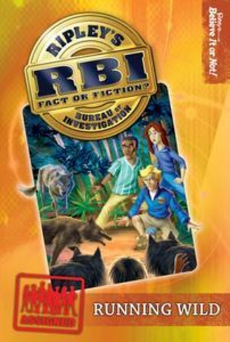 ripleys-rbi-03-running-wild