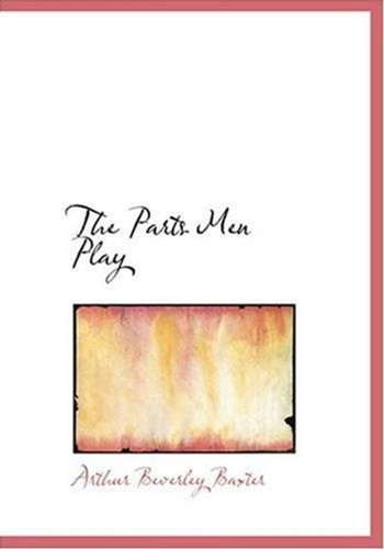 parts-men-play-the