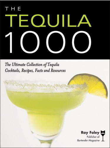 tequila-1000-the