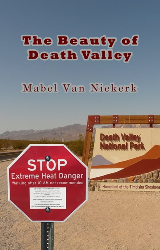 beauty-of-death-valley-the