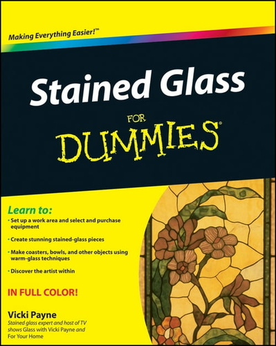 stained-glass-for-dummies