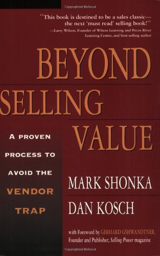 Livro beyond selling value livraria cultura fandeluxe Image collections