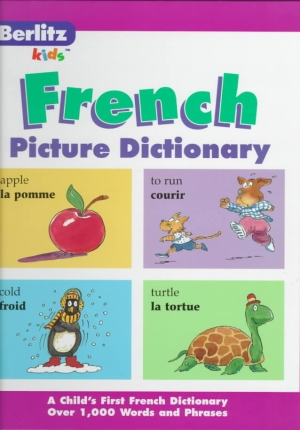 french-picture-dictionary