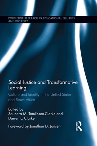 social-justice-transformative-learning