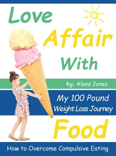 love-affair-with-food-my-100-pound-weight-loss