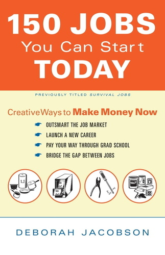 150-jobs-you-can-start-today