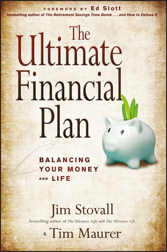 ultimate-financial-plan-the