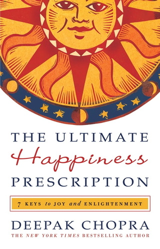 ultimate-happiness-prescription-the