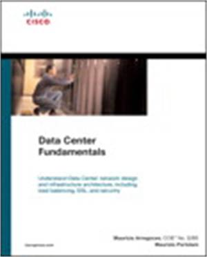 data-center-fundamentals