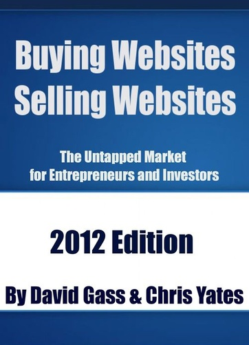 buying-websites-selling-websites