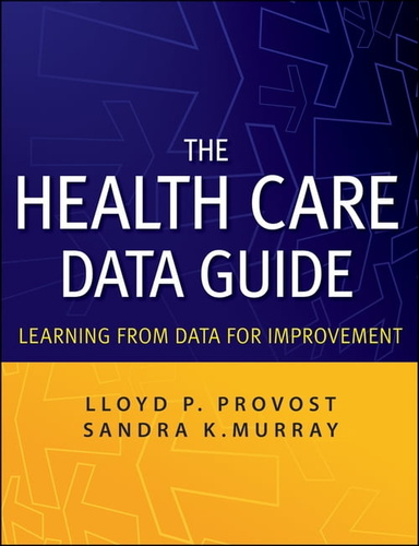 health-care-data-guide-the