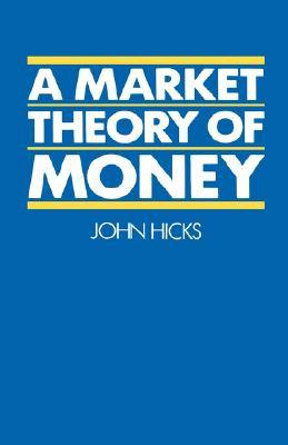 market-theory-of-money-a