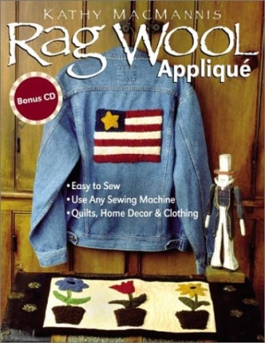 rag-wool-applique