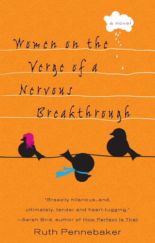 women-on-the-verge-of-a-nervous-breakthrough