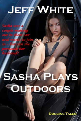 sasha-plays-outdoors