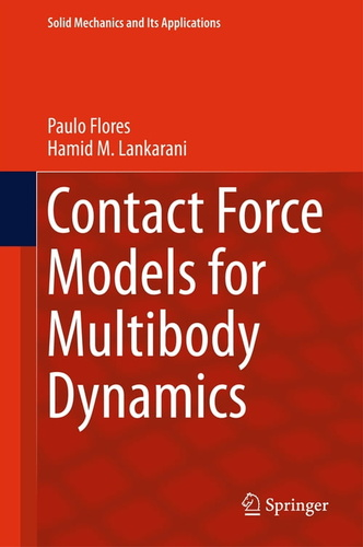 contact-force-models-for-multibody-dynamics