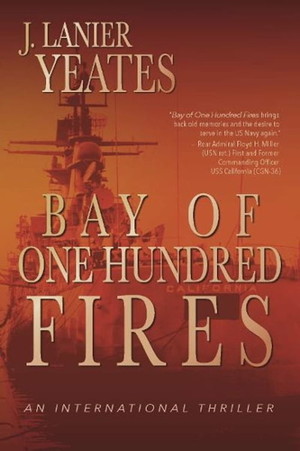 bay-of-one-hundred-fires
