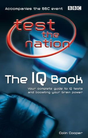test-the-nation