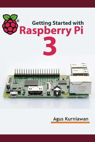 getting-started-with-raspberry-pi-3
