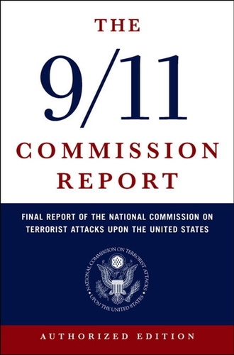 911-commission-report-final-report-of-the