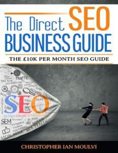 direct-seo-business-guide-the