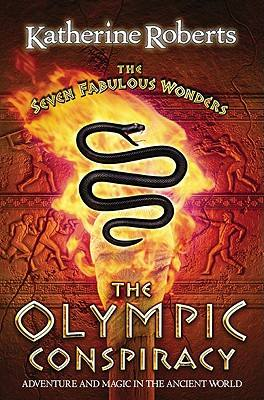 olympic-conspiracy-the