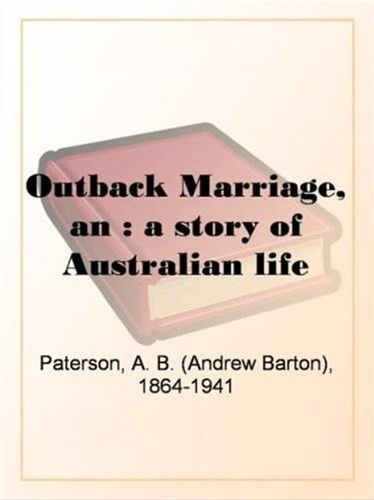 outback-marriage-an