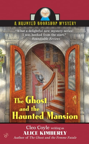 ghost-the-haunted-mansion-the