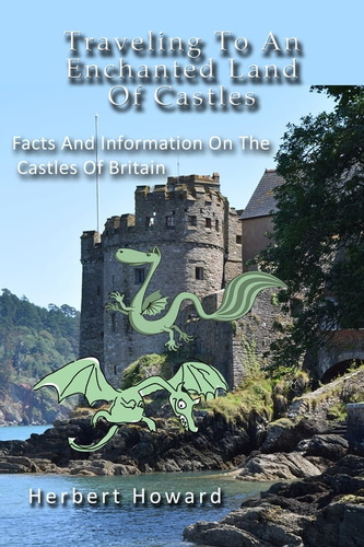 traveling-to-an-enchanted-land-of-castles-facts
