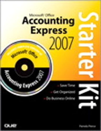 microsoft-office-accounting-express-2007-starter