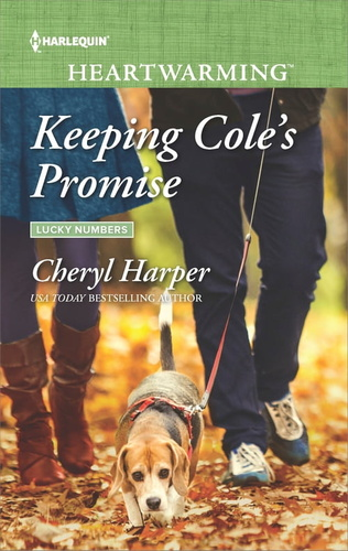 keeping-cole-promise