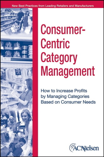 consumer-centric-category-management