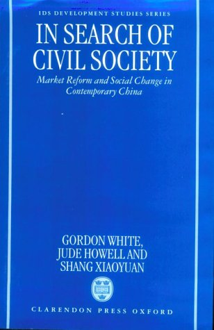 in-search-of-civil-society