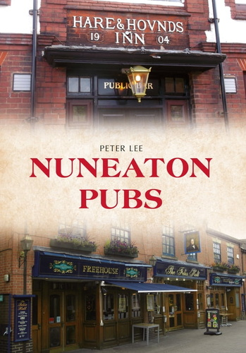 nuneaton-pubs