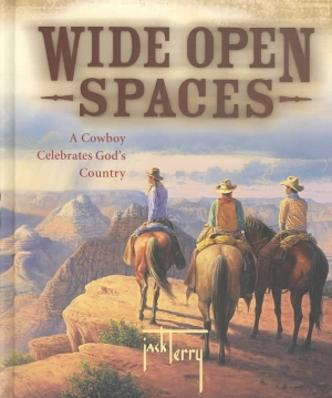 wide-open-spaces