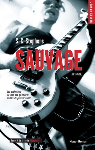 thoughtless-tome-5-sauvage