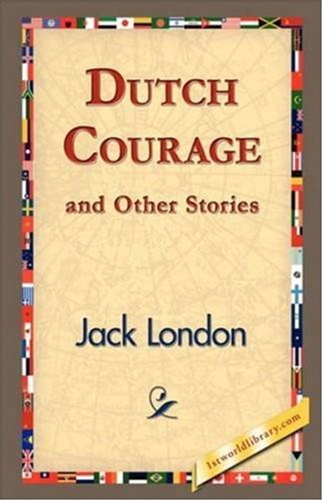 dutch-courage-stories