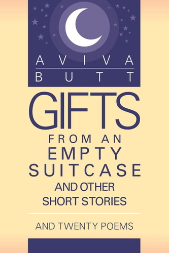 gifts-from-an-empty-suitcase-short