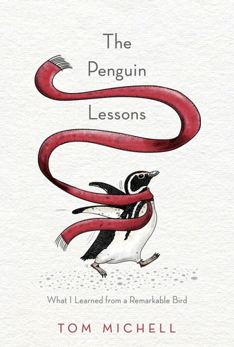 penguin-lessons-the