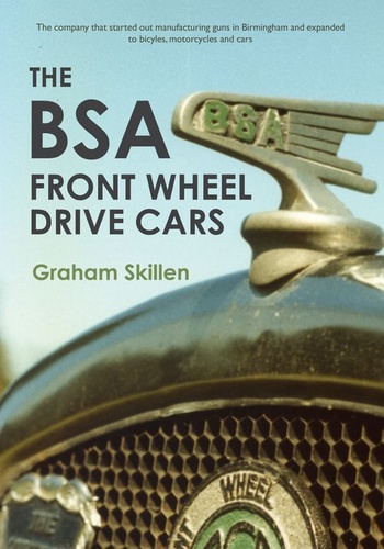 bsa-front-wheel-drive-cars-the