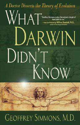 what-darwin-didnt-know