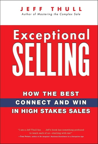 exceptional-selling