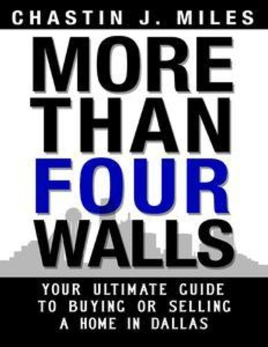 more-than-four-walls-your-ultimate-guide-to