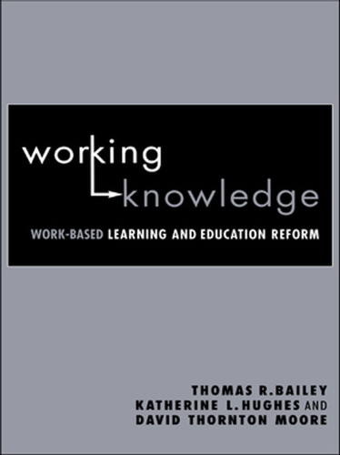 working-knowledge