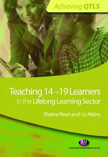 teaching-14-19-learners-in-the-lifelong-learning