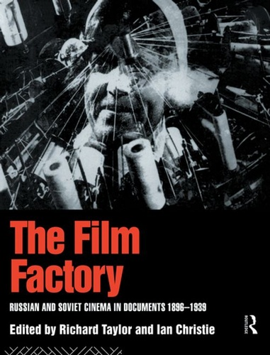 film-factory-the